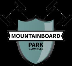 Mountainboardpark Groningen